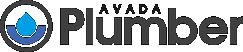 Krismapedia Logo